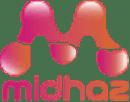 Midhaz