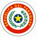 Consulado Geral da República do Paraguai em São Paulo