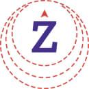Zimut Studio