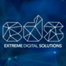 Extreme Digital Solutions