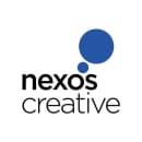 Nexos Creative