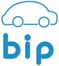 BIP Carros