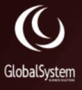 Global System