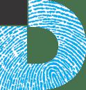 Agência Impressão Digital - Sua Marca Na Internet
