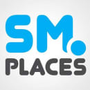 Smplaces