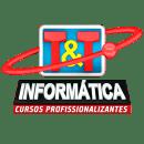 T&T Informática