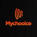 Mychooice