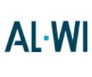 Al-Wi Tecnologia