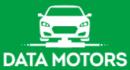 Data Motors