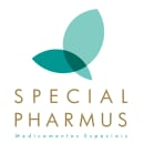 Special Pharmus