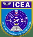 Instituto de Controle do Espaço Aéreo