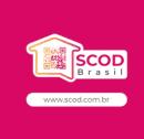 SCOD Brasil Tecnologia