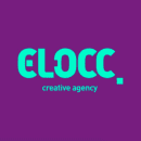 ELOCC - Effective Business Builder