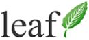 Leaf Consultoria & Sistemas