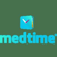 Medtime