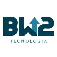 BW2 Tecnologia