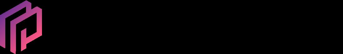 Programination Dark Logo
