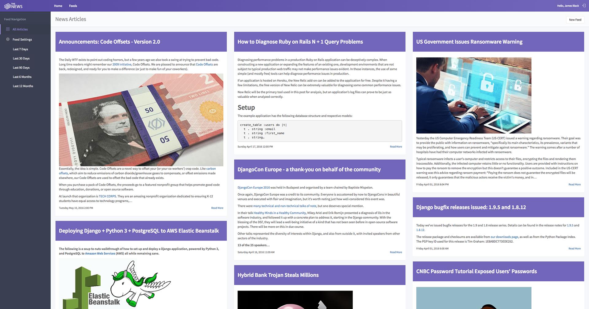 newsproject-screenshot-1.png