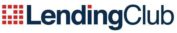 LendingClub Denville, NJ