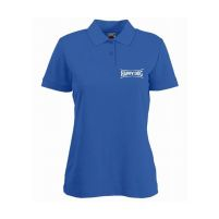 F632120-damska-polokosile-Royal-Blue-HD.jpg