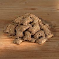 03231-happy-dog-supreme-wellness-snack-03.jpg