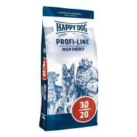 HD-ProfiLine-HIGH-ENERGY-30-20-1000x1000px-150dpi.jpg