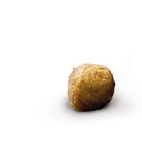 mini-light-granule1.jpg