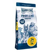 HD-ProfiLine-SENSITIVE-24-14-1000x1000px-150dpi.jpg