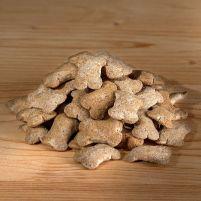 03233-happy-dog-supreme-light-snack-03.jpg