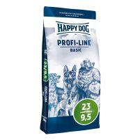 HD-ProfiLine-BASIC-23-9-5-1000x1000px-150dpi.jpg