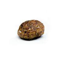 mini-baby-granule.jpg