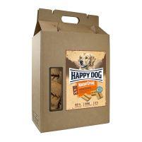 Packshot-Backsnacks-5kg-VS-Kuchen.jpg