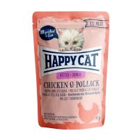 Pouch-AM-85g-Junior-Chicken-Pollak.jpg