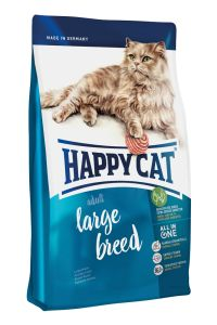 HC Large Breed 4 kg