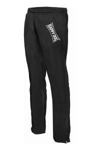 PA192 HD pánské šusťákové kalhoty L