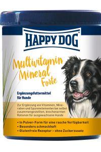 MultiVitamin Mineral Forte 400 g