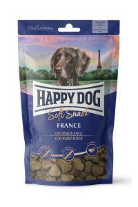 Soft Snack France 100 g