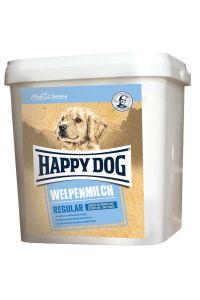Welpenmilch Regular 2,5 kg