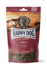 Soft Snack Africa 100 g