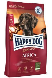 Africa 4 kg