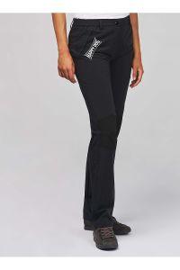 PA1003 HD dámské outdoorové kalhoty XL