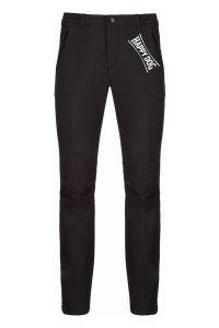 PA1002 HD pánské outdoorové kalhoty M