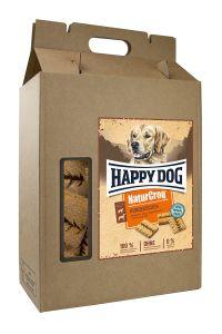 NaturCroq Hundekuchen 5 kg