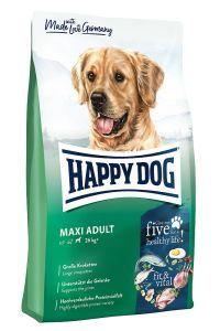 Maxi Adult 4 kg