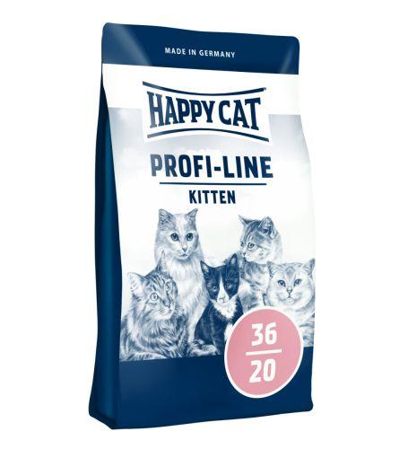 HC-ProfiLine-Kitten-VS-1.jpg