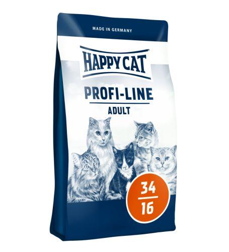 HC-ProfiLine-Adult-VS-1.jpg
