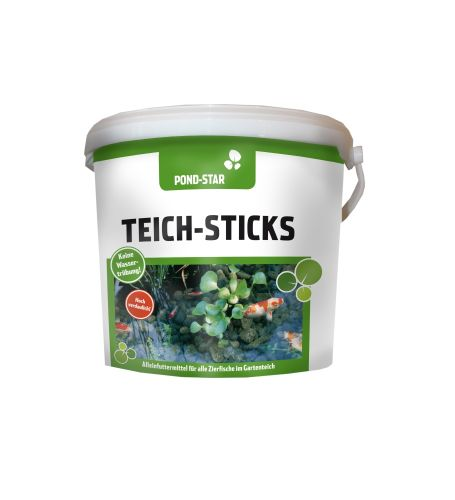 06837-pond-star-teich-sticks-5l.jpg