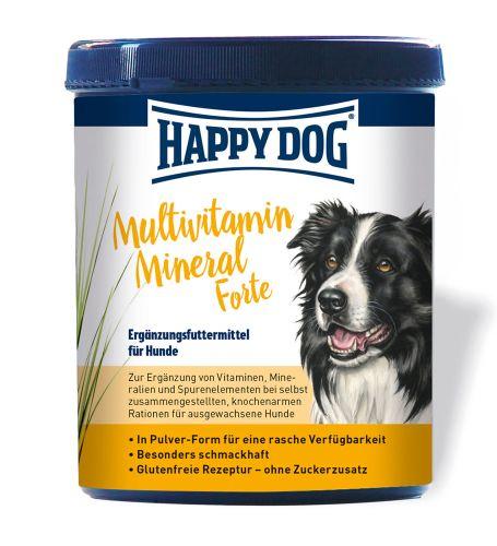 MultiVitamin-Mineral-Forte.jpg