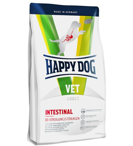 HD-VET-Intestinal-livo.jpg