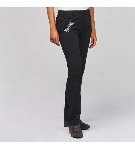 PA1003-outdoor-kalhoty-damske-Black-HD.jpg